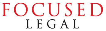 Focused Legal